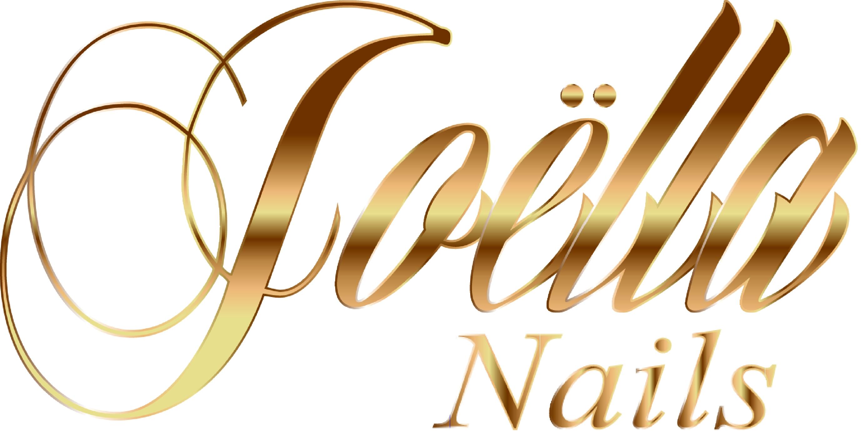 Nail Art Brushes   Joëlla Nails - Joëlla Nails