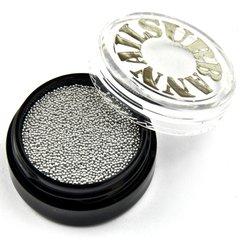 Caviar Beads