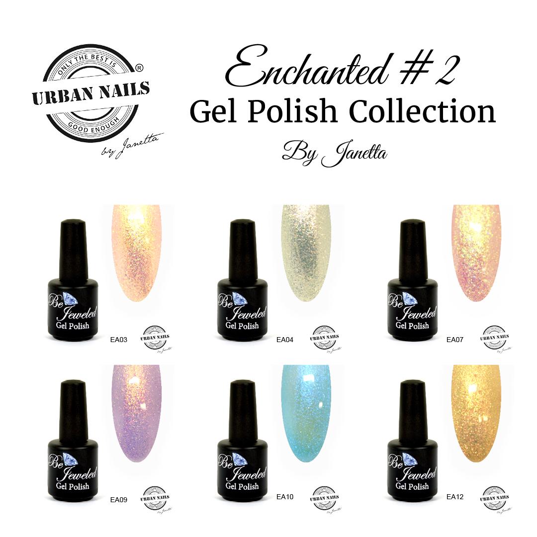 Urban-Nails-Enchanted-Gel-Polish
