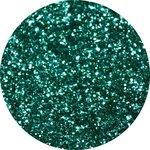 Next Generation Glitters 45