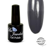 Be Jeweled Gel Polish 107