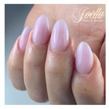 Pinky Pink Acryl 200GR_