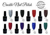 CRACKLE NAIL POLISH 01_