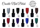 CRACKLE NAIL POLISH 04_