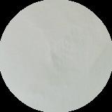 ACRYL EXTREME WHITE 10
