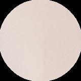 Acryl Milky Pink