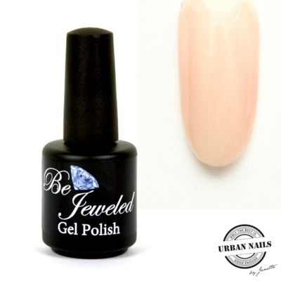 Be Jeweled Gel Polish 03 15ml