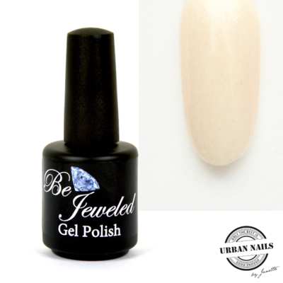 Be Jeweled Gel Polish 04 15ml