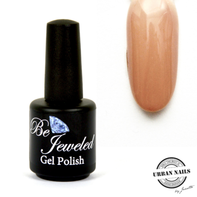 Be Jeweled Gel Polish 06 15ml