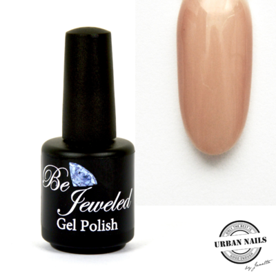 Be Jeweled Gel Polish 07 15ml