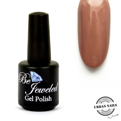 Be Jeweled Gel Polish 08 15ml