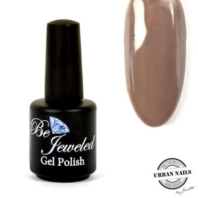 Be Jeweled Gel Polish 09 15ml