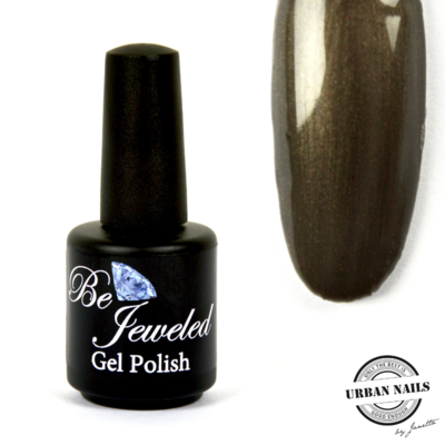 Be Jeweled Gel Polish 10 15ml