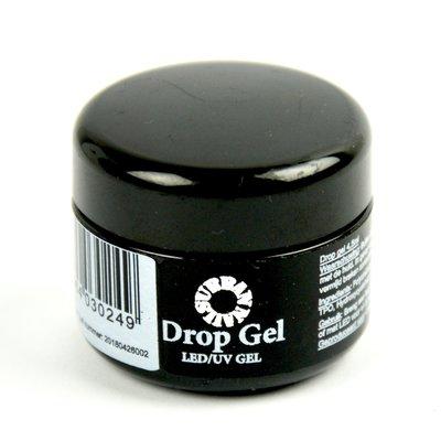 Drop Gel Clear