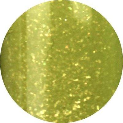 Color Acrylic 23 Geel Shimmer 4 gram