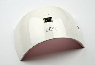 LED LAMP TUNNEL
