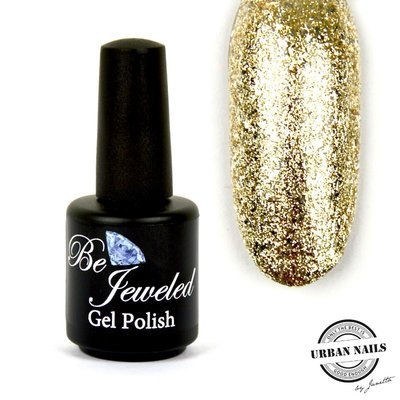 Be Jeweled Gel Polish 083 15ml
