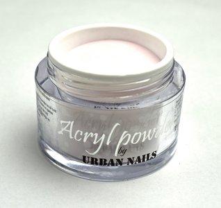 Pinky Pink Acryl 200GR