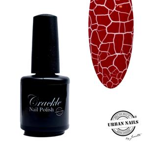 urban nails crackle nail polish