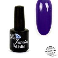 Be Jeweled Gel Polish 184 15ml